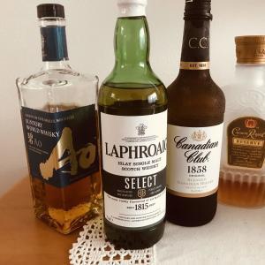 お酒と肴の最高の組み合わせを探求するブログ