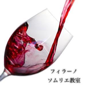 ソムリエ ワインライフ