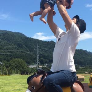 元保育士パパの育児に役立つブログ