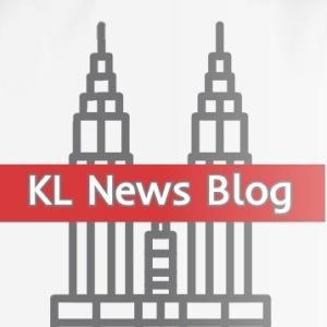 クアラルンプール ニュース Blog