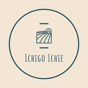 Ichigo Ichie in California