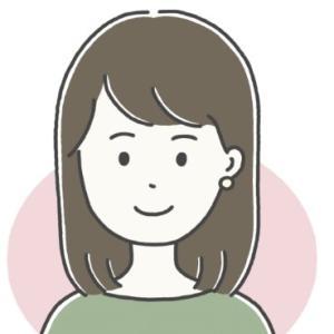 Koume Blog アラフィフダイエットチャレンジ日記