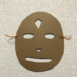災害備え.net
