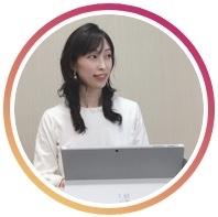 アメブロ集客&売上アップコンサルタント☆鈴木えりこさんのプロフィール