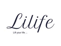LiLife