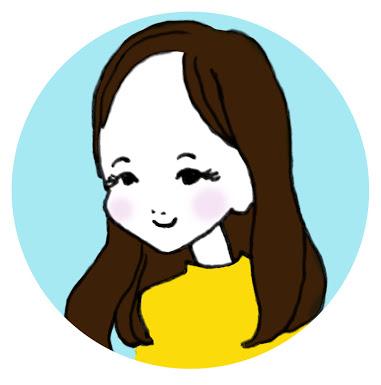 ★hitママ★さんのプロフィール