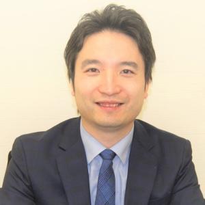 福岡市博多区 平岡大輔税理士事務所の起業支援ブログ