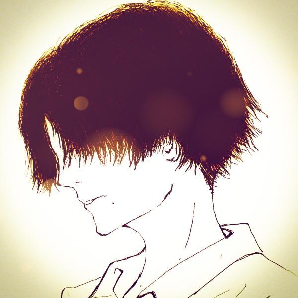 Renさんのプロフィール