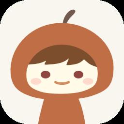 京都のチョコレート案内所 ―ショコラベース―
