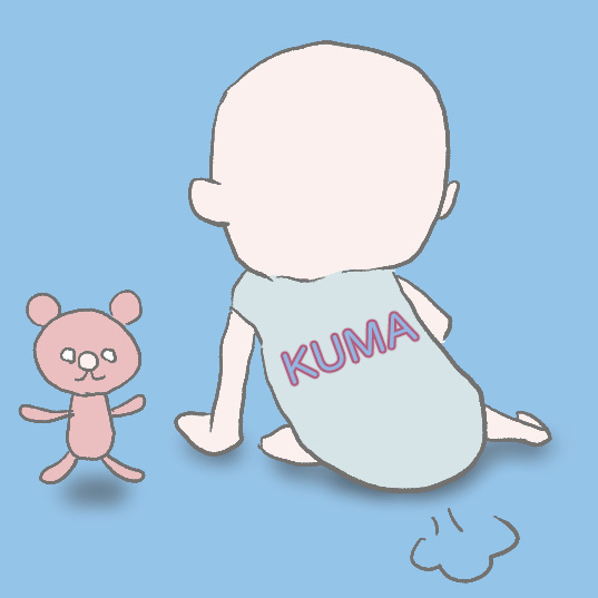 kumamin_goloさんのプロフィール