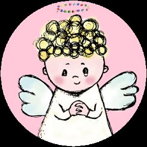 「天使のエール」