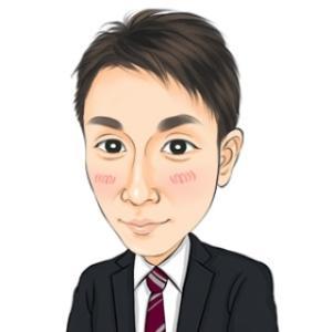中小企業診断士shinblog
