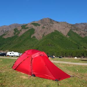 Mt. Mono