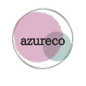 azureco-life
