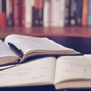 W.B(司法試験、予備試験)