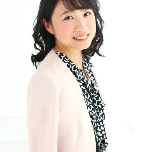 前田ゆかさんのプロフィール