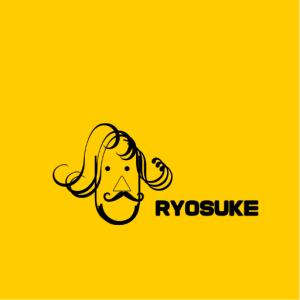 安藤遼佑-Ando Ryosuke-|思わず共感してしまう文章を。
