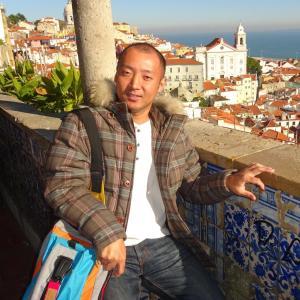 スペイン語勉強方法紹介ブログ