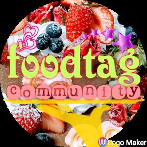 foodtagcommunity【食で繋がるコミュニティ】