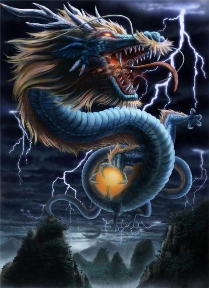 guidance-of-dragonさんのプロフィール