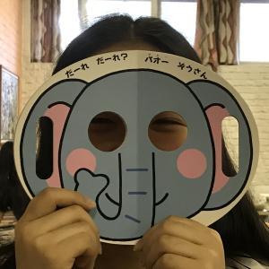 Misc-net 家主Hanaの日記