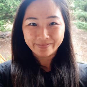 夢を見つけたアラフィフ母ちゃん、カナダの田舎町より楽に楽しく生きる術をご紹介します!