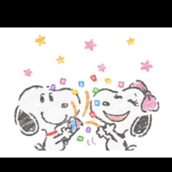 SnoopyBelleさんのプロフィール