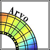Salon Arvo