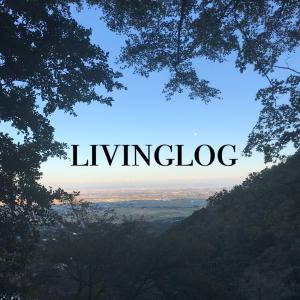 livinglog