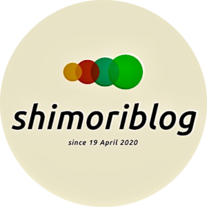 shimoriblog