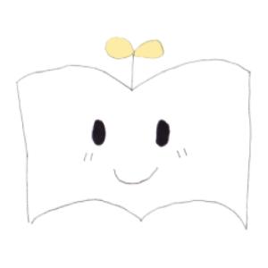 kokoro note♬ オンライン・ピアノレッスン