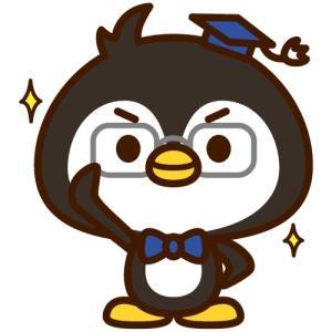 平太郎ブログ