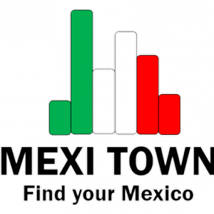 MEXI TOWN -Find your Mexico-