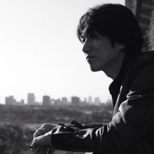 AtsushiのBlog39