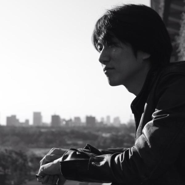 Atsushi39さんのプロフィール