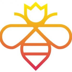 超ぉ~適当 日本蜜蜂飼育 備忘録