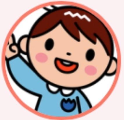 chibiharuさんのプロフィール