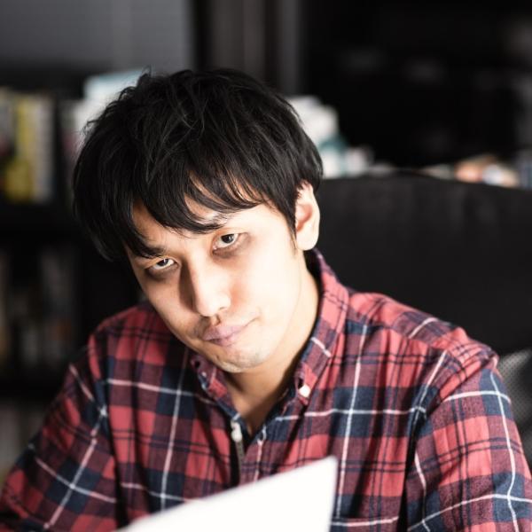 志村けんさん世代さんのプロフィール