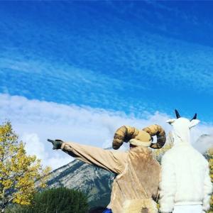 じゅんクマのカナダ生活