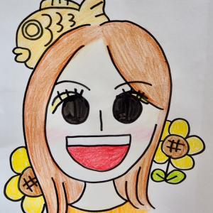 アラサー新米主婦ブログ♡
