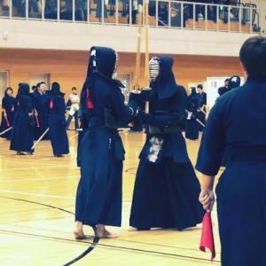 リード剣道