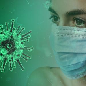 感染症に関する調査