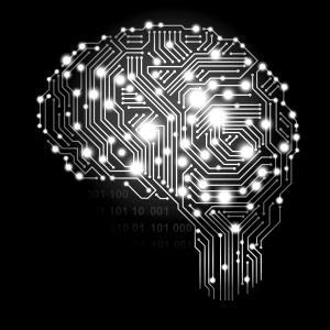 AIとファンマネの相場予想(為替、株、原油、ビットコイン等)