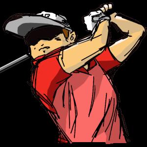 ゴルフトレーニングの科学的根拠