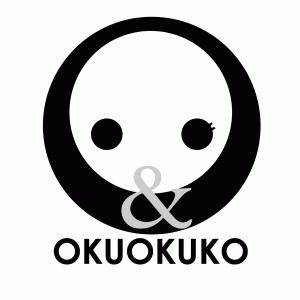 OKUOKUKO