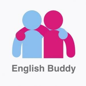 English Buddy