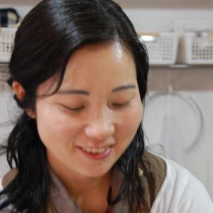 ごはんが主役!12か月のごはんと発酵食の家庭料理教室