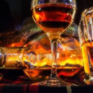 ギャンブル&アルコール依存症の夫と支える妻の軌跡
