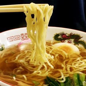 東京らーめんブログ|美味しいラーメン&つけ麺が探せる情報サイト