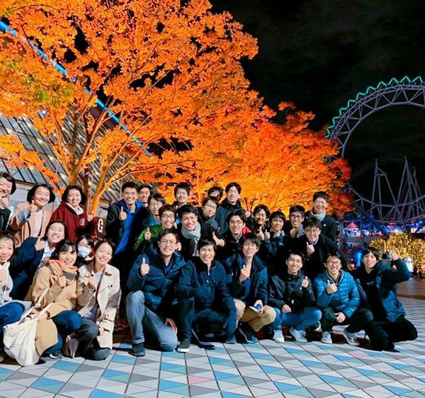 早稲田大学CARP (ワセカープ)さんのプロフィール